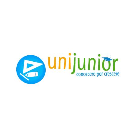 Calendario Lezioni Unibo.Calendario Bologna Unijunior Universita Per Bambini