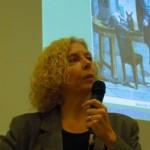 Cora Ariane Droscher