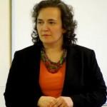 Francesca Brini