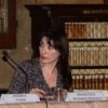 Francesca Roversi Monaco