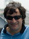 Claudio Melchiorri