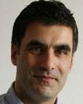 Gualtiero Gandini