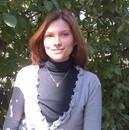 Benedetta Siboni