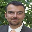 Franco Visani