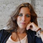 Marta Calzolari