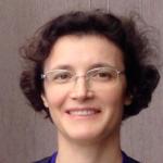 Monica Borgatti