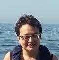Carmela Vaccaro