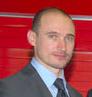 Christian Carloni