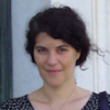 Annalisa Verza