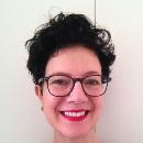 Elisa Tosi Brandi