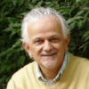 Mauro Perani
