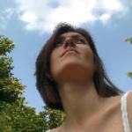 Chiara Rabbiosi