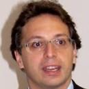 Marco Borraccetti