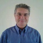 Guido Fioretti