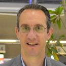 Massimiliano Petracci