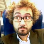 Matteo Bortolini