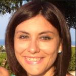 Annalisa Guarini