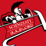 Scienziati Irriducibili