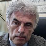 Stefano Pelucchi
