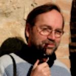 Massimo Coltorti
