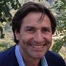 Antonio Curci
