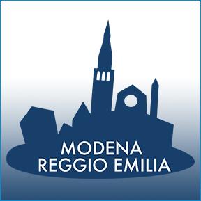 Calendario Lezioni Unimore.Pacchetto Sede Di Modena E Reggio Emilia 2019 20