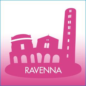 Calendario Lezioni Unibo.Pacchetto Sede Di Ravenna 2020
