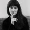 Sara Polidoro