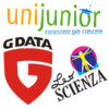 G Data - Unijunior - Leo Scienza