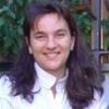 Paola Galletti Daniele Pirini Stella Beglaryan Martina Vagnoni