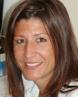 Carol Imbriano