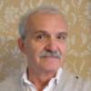 Pietro Baraldi