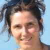 Renata Bottazzi