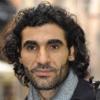 Gassid Mohammed Hossein Hoseini