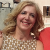 Francesca Fauri