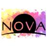 Associazione Nova