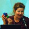 Johanna Blom