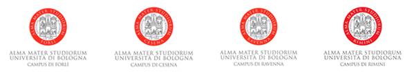 Unijunior | Università per Bambini