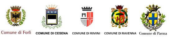 Calendario Lezioni Unimore.Calendario Modena E Reggio Emilia Unijunior Universita